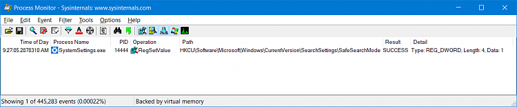 Change SafeSearch Setting in Windows 10-process_monitor.png