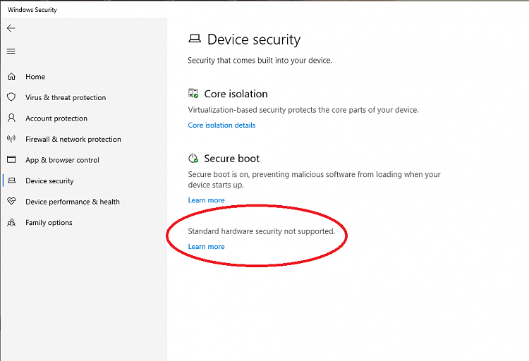 Turn On or Off Core Isolation Memory Integrity in Windows 10-device-security-1.png