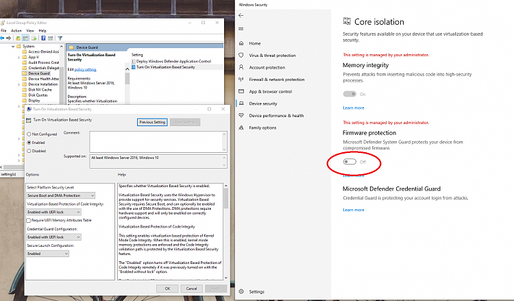 Turn On or Off Core Isolation Memory Integrity in Windows 10-device-security-2.png