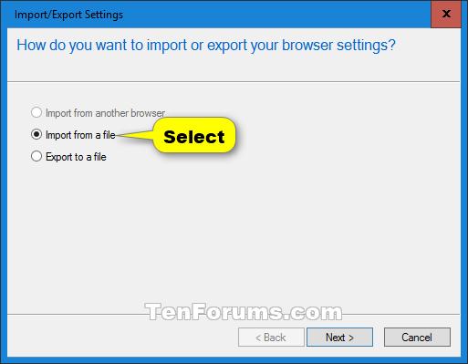 Name:  Import_Favorites_Internet_Explorer-2.png Views: 2712 Size:  15.1 KB