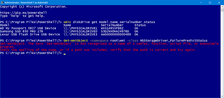 How to Check Drive Health and SMART Status in Windows 10-image.png