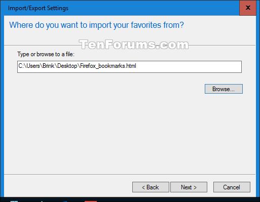 Name:  Import_Favorites_Internet_Explorer-6.png Views: 4032 Size:  11.1 KB