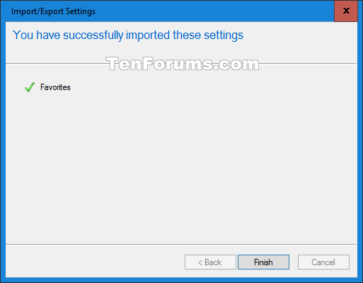 Internet Explorer - Import Bookmarks from Firefox in Windows 10-import_favorites_internet_explorer-8.png