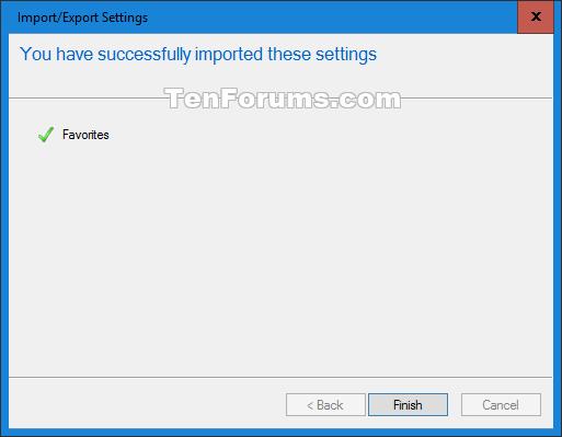 Name:  Import_Favorites_Internet_Explorer-8.png Views: 2658 Size:  9.0 KB