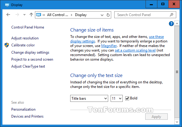 Change Title Bar Text Size in Windows 10-title_bar_text_size-11.png