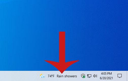 Uninstall Apps in Windows 10-taskbar.jpg