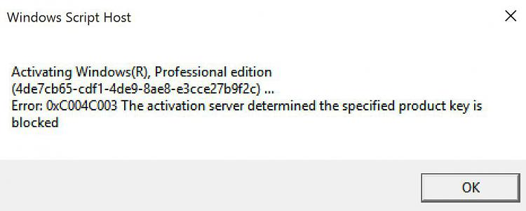 Clean Install Windows 10-capture.jpg