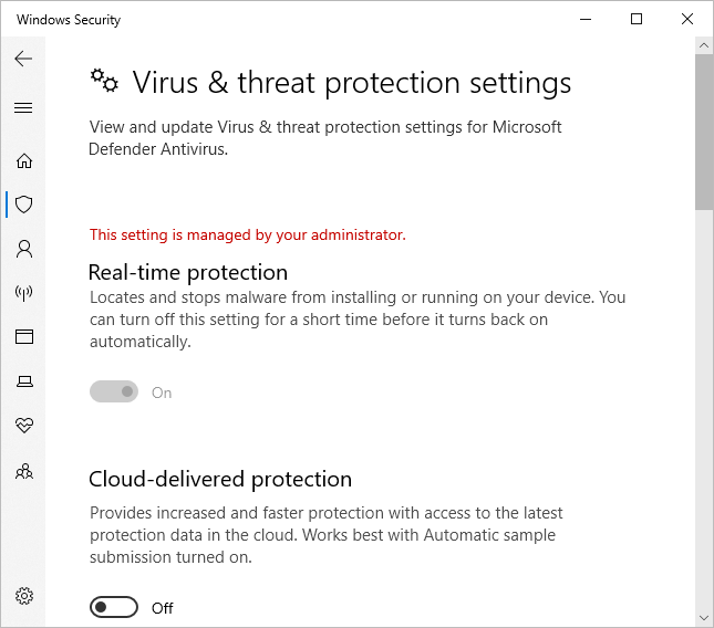 Enable or Disable Windows Security in Windows 10-ss.png
