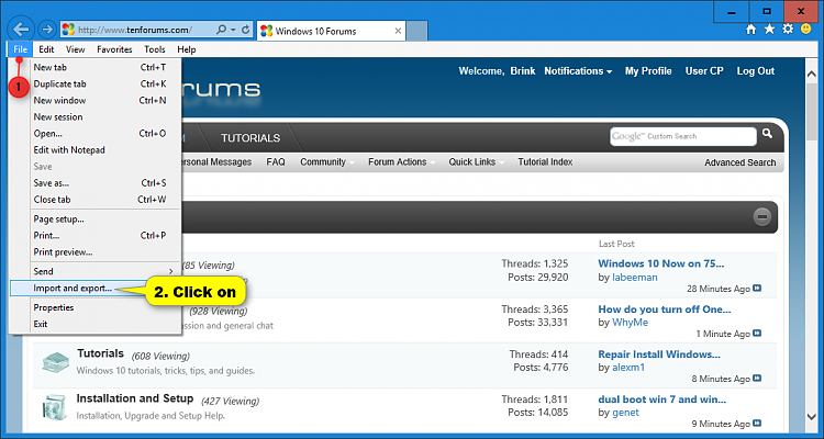 Click image for larger version.  Name:Export_Internet_Explorer_Favorites-1.png Views:156 Size:78.4 KB ID:34085