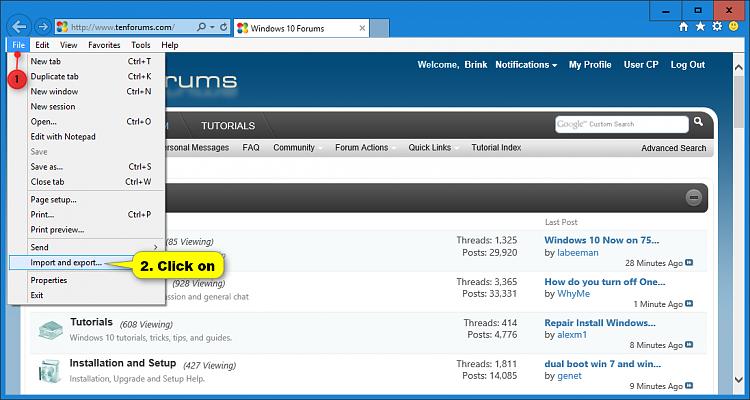 Click image for larger version.  Name:Export_Internet_Explorer_Favorites-1.png Views:689 Size:78.4 KB ID:34085