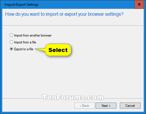 Name:  Export_Internet_Explorer_Favorites-2.png Views: 1089 Size:  15.1 KB
