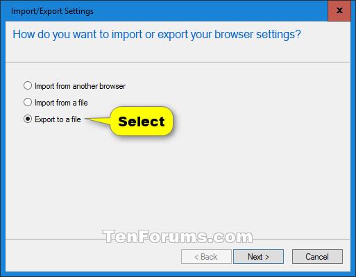 Name:  Export_Internet_Explorer_Favorites-2.png Views: 7466 Size:  15.1 KB