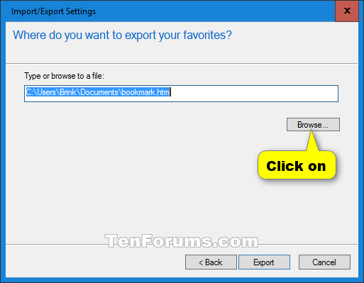 Name:  Export_Internet_Explorer_Favorites-5.png