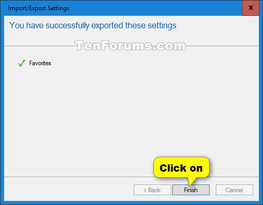 how to show favorites bar in internet explorer 11