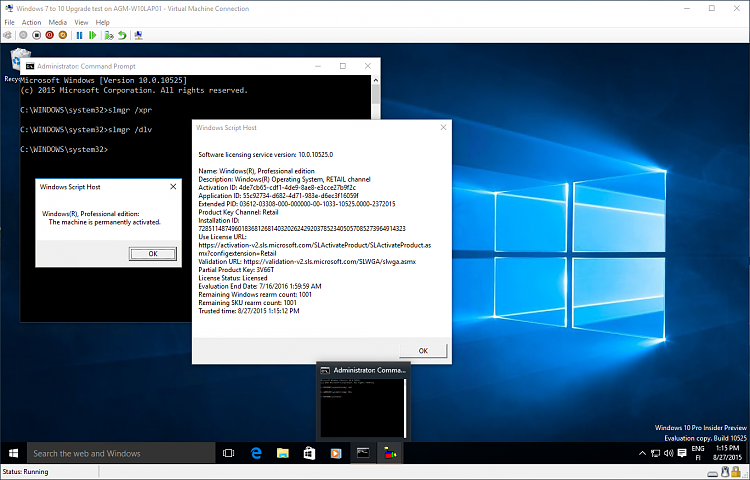 Hyper-V virtualization - Setup and Use in Windows 10-2015-08-27_13h15_51.png