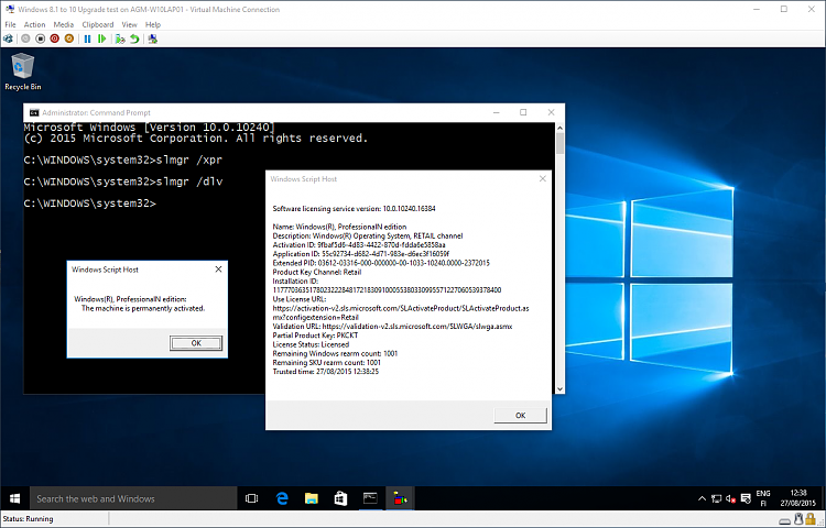 Hyper-V virtualization - Setup and Use in Windows 10-2015-08-27_13h38_42.png