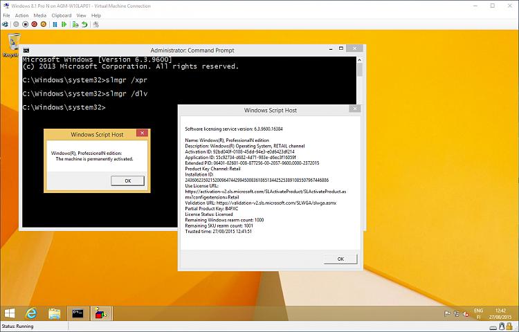 Hyper-V virtualization - Setup and Use in Windows 10-2015-08-27_13h42_35.png