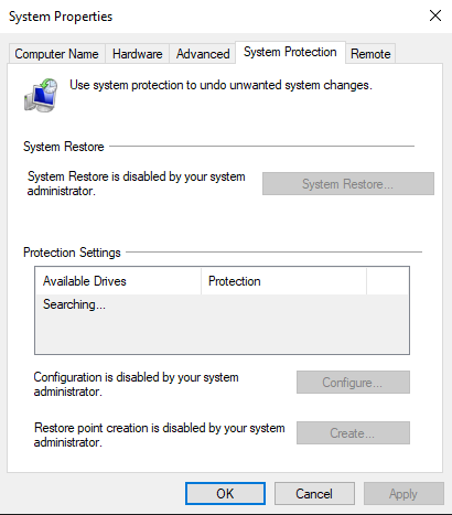 Enable or Disable System Restore in Windows-system_restore.png