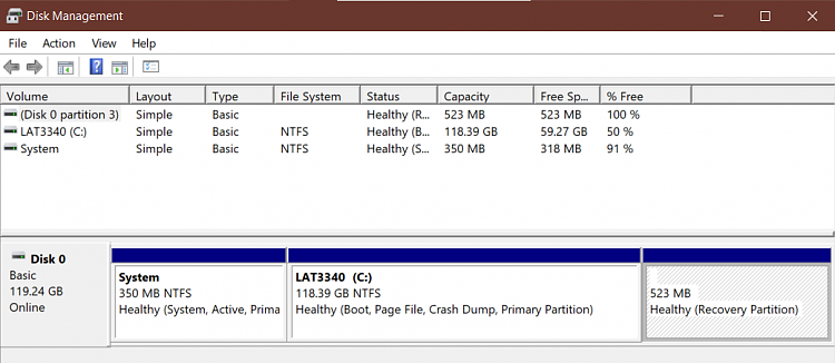 Check if Disk is MBR or GPT in Windows-image.png