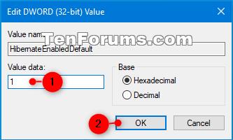 Enable or Disable Hibernate in Windows 10-hibernate_regedit-2.png