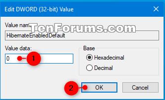 Enable or Disable Hibernate in Windows 10-hibernate_regedit-3.png