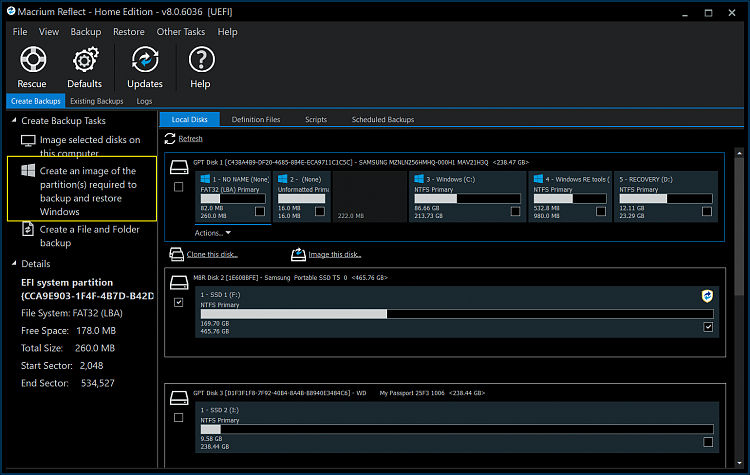 Backup and Restore with Macrium Reflect-image-002.png
