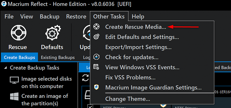 Backup and Restore with Macrium Reflect-2021-08-03_08h25_13.png