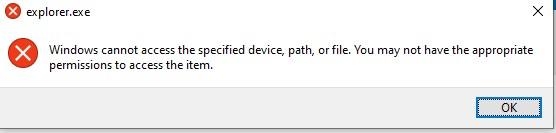 Run as different user in Windows 10-screenshot-2021-08-03-222441.jpg