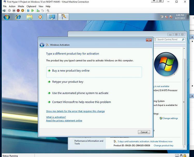 Hyper-V virtualization - Setup and Use in Windows 10-activation-problem-hyper-v-7-ultimate.jpg