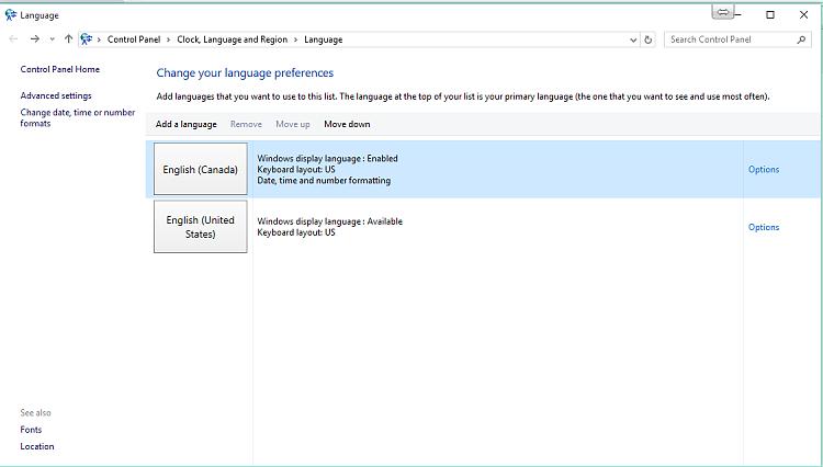 Add, Remove, and Change Display Language in Windows 10-display-language.png