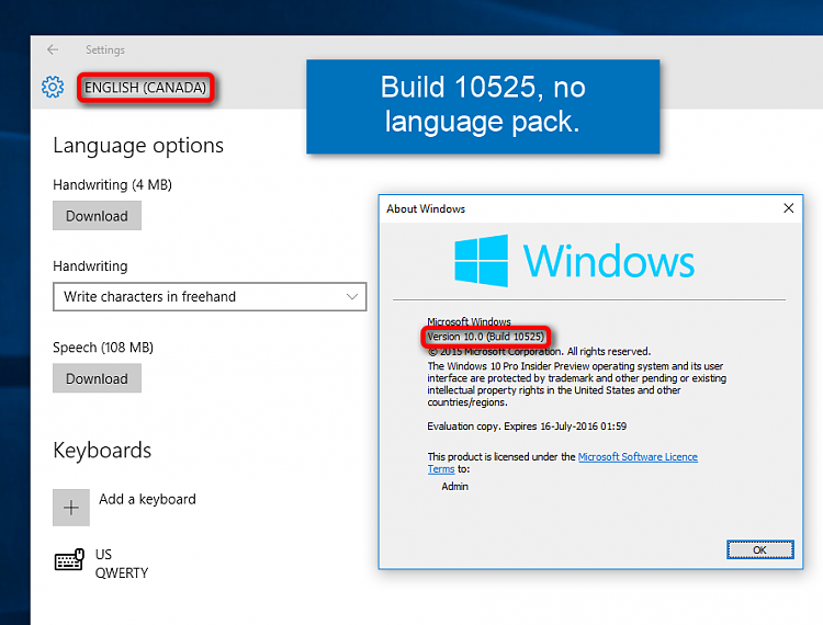 Add, Remove, and Change Display Language in Windows 10-2015-08-29_21h44_42.png