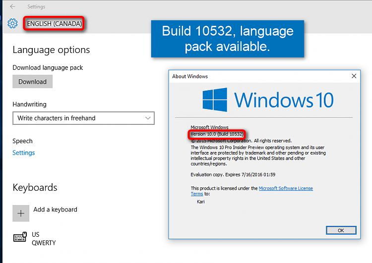 Add, Remove, and Change Display Language in Windows 10-2015-08-29_21h46_27.png