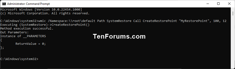Create System Restore Point in Windows 10-create_restore_point_command.png