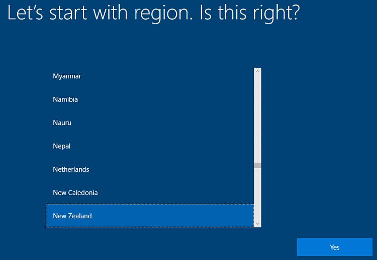 Create media for automated unattended install of Windows 10-image1.jpg