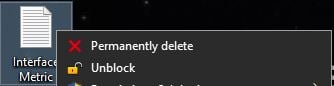 Add Permanently Delete to Context Menu in Windows 10-10f_delete.jpg