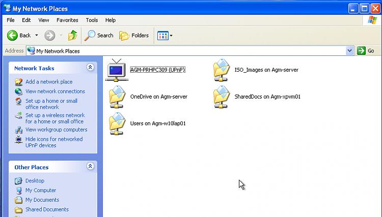 Hyper-V virtualization - Setup and Use in Windows 10-2015-08-30_19h55_53.png