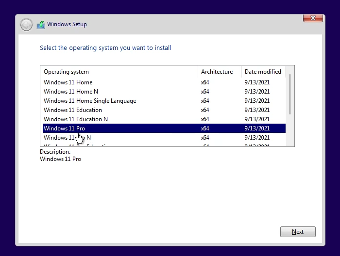 Create media for automated unattended install of Windows 10-62854682.png