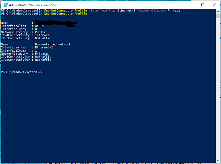 Set Network Location to Private, Public, or Domain in Windows 10-command-set-netconnectionprofile-interfacealias-ethernet-2-networkcategory-private.png