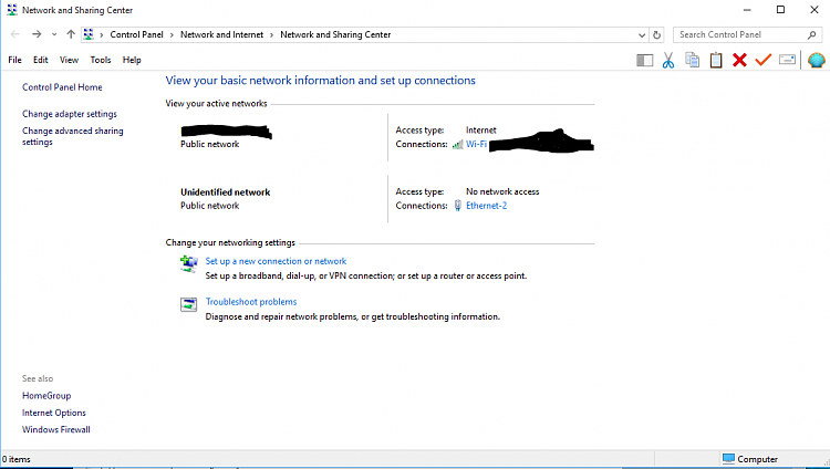 Set Network Location to Private, Public, or Domain in Windows 10-network-sharing-center-way-.png