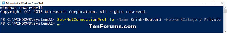 Click image for larger version.  Name:network_location_PowerShell-3.png Views:1451 Size:26.6 KB ID:34864