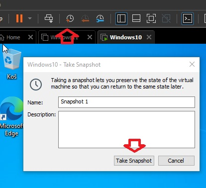 Create media for automated unattended install of Windows 10-snapshot.jpg