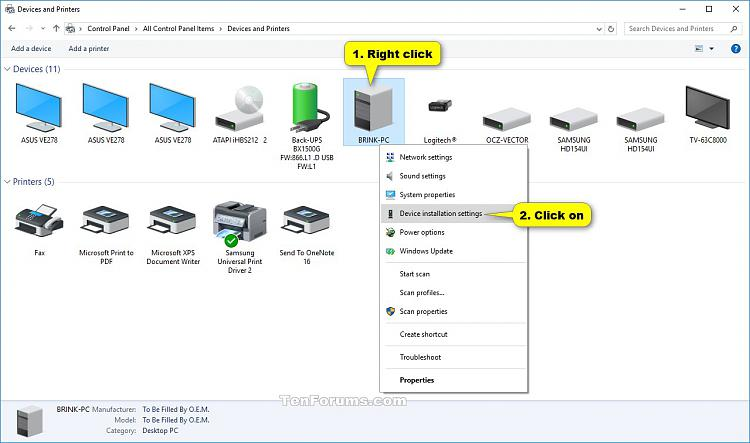 Turn On or Off Device Driver Automatic Installation in Windows 10-device_installation_settings-1.jpg