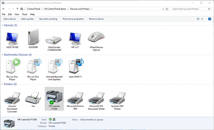 Hyper-V virtualization - Setup and Use in Windows 10-win10devices.png
