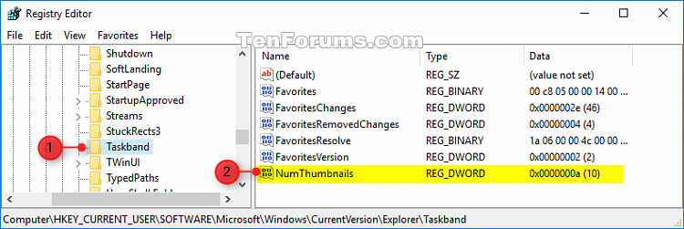Click image for larger version.  Name:Taskbar_thumbnail_threshold-1.png Views:230 Size:33.8 KB ID:35500