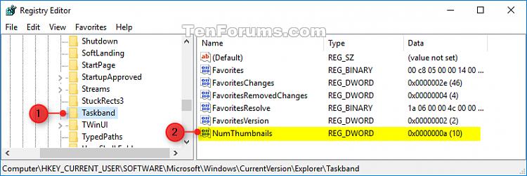 Change Taskbar Thumbnail Threshold to Show List in Windows 10-taskbar_thumbnail_threshold-1.png