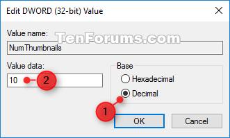 Change Taskbar Thumbnail Threshold to Show List in Windows 10-taskbar_thumbnail_threshold-2.png