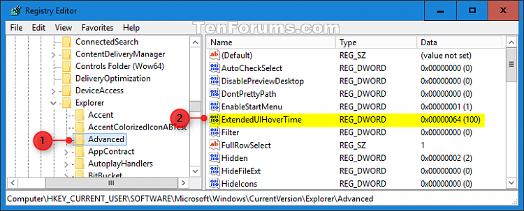 Change Delay Time to Show Taskbar Thumbnails in Windows 10-taskbar_thumbnail_preview_delay_time-1.png