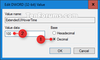 Change Delay Time to Show Taskbar Thumbnails in Windows 10-taskbar_thumbnail_preview_delay_time-2.png