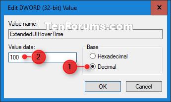 Name:  Taskbar_thumbnail_preview_delay_time-2.png Views: 7379 Size:  13.2 KB