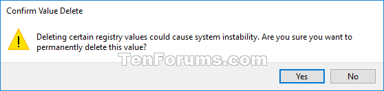Change Delay Time to Show Taskbar Thumbnails in Windows 10-taskbar_thumbnail_preview_delay_time-3.png